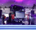Turcy trzymają się mocno - BMC może wrócić na europejski rynek