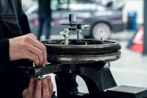 Listopadowe szkolenia Inter Cars dla rynku ciężarowego