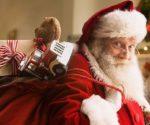 Już wkrótce charytatywny konwój Mikołajów