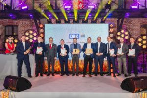 Gala Ambasadorów marki KÖGEL 2018