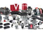 Nowy katalog, a w nim poszerzona oferta marki ProVia