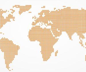 Europart dołącza do grupy Global One