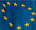 Nowe zmiany w prawie UE dotyczące pracy kierowców