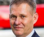 DAF: diesel jeszcze długo pozostanie w transporcie - wywiad