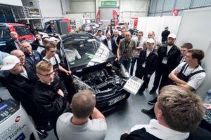 Szkolenia Inter Cars – wspieramy rozwój Twojego biznesu!