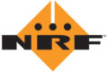 NRF – Marketing and Sales Specialist