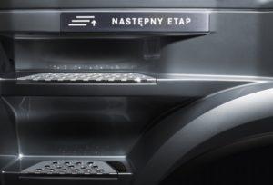 Nowa spółka – Mercedes-Benz Trucks Polska