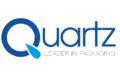 Quartz S.A. – Mechanik maszyn
