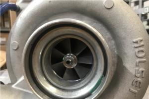 Specjalne ceny na turbosprężarki w BSL