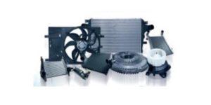 Nowości w ofercie AVA Quality Cooling