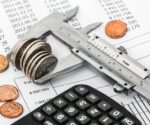 Obowiązkowy split payment już wkrótce. Jest zgoda Komisji Europejskiej.