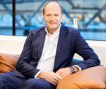 Nowy Prezes Zarządu Volvo Polska
