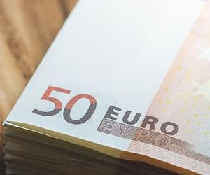 Przewoźniku płacz i płać, czyli o wynagrodzeniach minimalnych w Europie