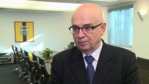 Branża TSL w Polsce zagrożona przez zmiany w UE