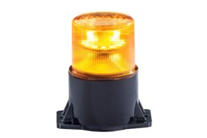 HELLA FL Mini – nowa lampa błyskowa LED