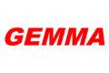 Gemma – Przedstawiciel Handlowy (małopolskie)