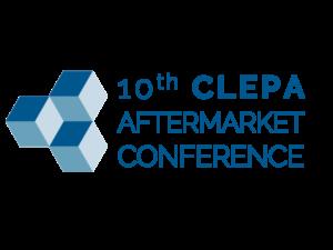 10. Konferencja CLEPA poświęcona aftermarketowi