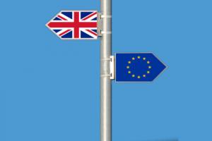 Brexit – jak rozwiązane zostaną kwestie transportu? – wywiad