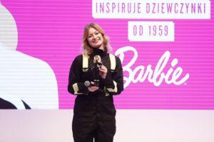 Znamy polską Barbie Shero 2019