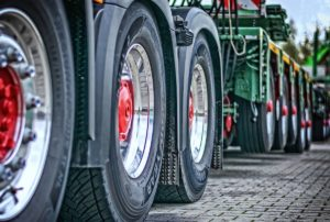 Emisje ciężarówek elektrycznych wyższe niż konwencjonalnych – zaskakujący raport