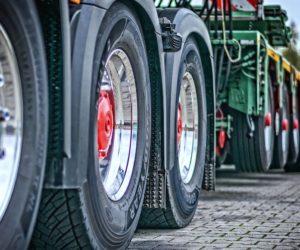Czy branżę logistyczną czeka recesja w 2020 roku?