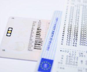 Tachograf cyfrowy kłopotliwy dla przewoźników