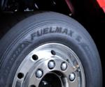 Opony do samochodów ciężarowych - przegląd