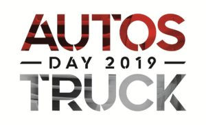Zbliża się VIII edycja targów Autos Truck Day