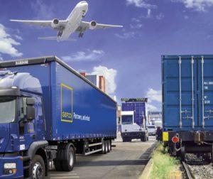 Rozszerzona współpraca logistyczna grupy GEFCO i BWI