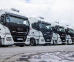CNH Industrial ogłasza dwutygodniowe zawieszenie operacji montażu w Europie