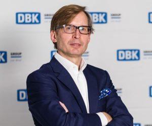 Grupa DBK dołączyła do Związku Polskiego Leasingu