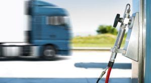 Co i gdzie można zatankować na kartę paliwową?
