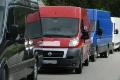 Czy tachografy w busach to dobry pomysł? Ankieta.