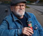 Pierwszy suplement diety dla zawodowych kierowców - co o nim sądzicie?