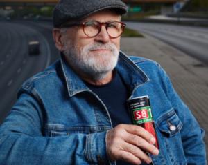 Pierwszy suplement diety dla zawodowych kierowców – co o nim sądzicie?