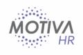 Motiva HR – Specjalista ds. sprzedaży flotowej