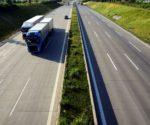 Pakiet mobilności - co sądzą o nim kierowcy? Ankieta.