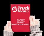 Zarobki mechaników samochodowych - wyniki ankiety