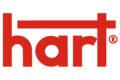 Hart – Przedstawiciel Handlowy