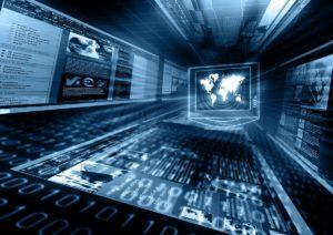 Dachser prowadzi badania nad nowymi technologiami w logistyce