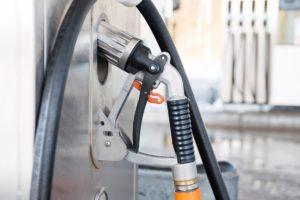 Myto w Niemczech a pojazdy na gaz: kto nie płaci