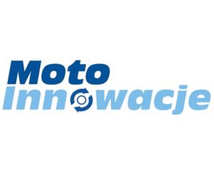 MotoInnowacje 2019 – głosowanie finałowe!