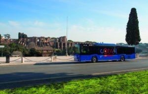 Wielki kontrakt Solarisa. Kolejnych 300 autobusów InterUrbino we Włoszech