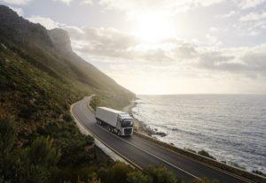 Nowa struktura organizacyjna Renault i Volvo Trucks