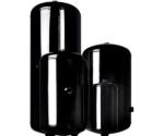 Nowość w ofercie febi: zbiorniki sprężonego powietrza od producenta OE - firmy Frauenthal