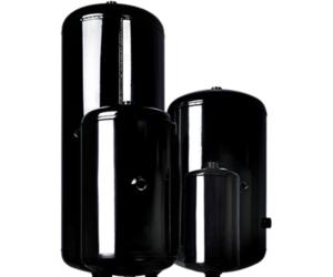 Nowość w ofercie febi: zbiorniki sprężonego powietrza od producenta OE – firmy Frauenthal