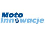 MotoInnowacje 2019 - głosowanie finałowe!