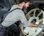 Nowa kampania febi Truck poświęcona układowi sterowania temperaturą silnika