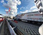 Finał Optifuel Challenge Renault Trucks 2019 już za nami