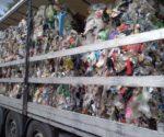 Strajk klimatyczny w miastach, a w ciężarówkach śmieci...